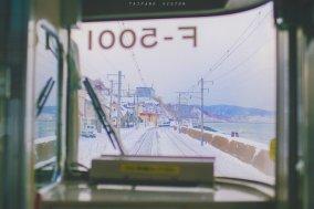 关于北海道的画面,特别适合冬天——北海道(一)|小樽和札幌