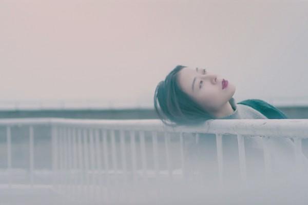 静谧优美哀伤短片《孤独》