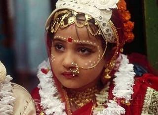<b>印度少女的经历竟可以证实轮回确实存在!</b>