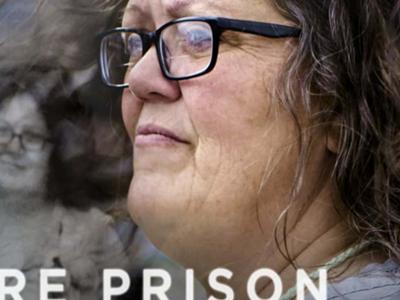揭开女子监狱毒瘾背后的原因《入狱之前》