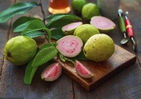 夏季减肥水果排行榜,瘦身效果NO.1居然是它!