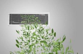 健康指南:每一个吹空调的人都用得着