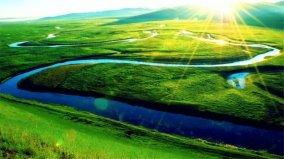 【内蒙大环线】哈尔滨-扎龙湿地-呼伦贝尔大草原-阿尔山-柴河月亮小镇