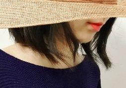 心机炫肩装 兄弟868机织云素麻棉女士搓板针时尚露肩套衫