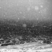 雪|Mitsuharu Maeda