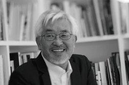 """日本设计师内田繁:所谓设计就是""""丰富的日常"""""""