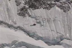 """Ueli Steck丨""""瑞士机器""""滑坠身亡,我们失去了一位伟大的攀登家"""