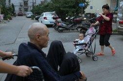 岂止于笑谑 我眼中的街头摄影师刘涛,原来街头摄影还可以这样玩