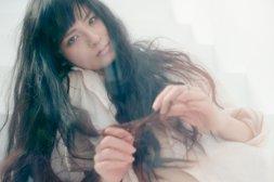 【日本摄影师】小林修士——人与环境的亲密感
