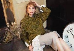 林海音 |  旅居纽约的时尚摄影师,教你如何营造室内布光