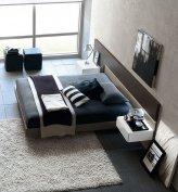 极简风格,时尚而经典的家居风格,有一种永不退流行的魅力