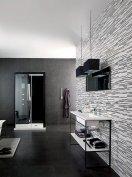 梦幻般的浴室,让你的浴室风格永远不会过时