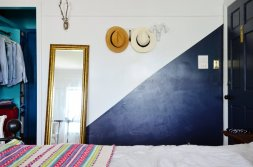 从一些小细节入手,增加你的新鲜感,改变家居的固有风格