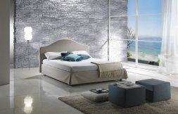 不妨通过以下的小技巧,让你的卧室变得更加优雅。
