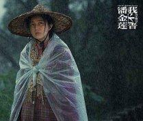 中国人拍电影很沉重的,恨不得告诉你一个大道理