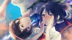 经常看日本动漫的他们表示下面这五个梗动漫简直百用不厌