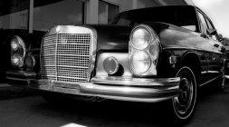 车海浮沉,为你呈现那些有幸跨过百年门槛的经典名车品牌