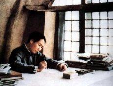 打天下的光棍——毛泽东与中国史