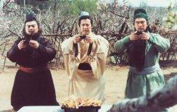 三国演义:600年不绝的魅力