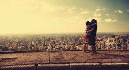 SM-爱情从不等人,它走失在你迷离时候的一个Delete键