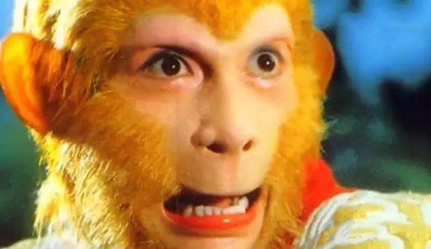 孙悟空早已死在取经途中!真正的美猴王